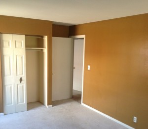 Interior House Painting Louisville KY