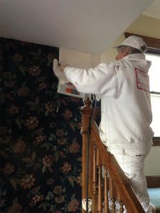 Wallpaper Removal Services Louisville Ky